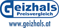 Listed on geizhals.at