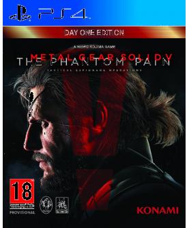 Hearts of Iron IV: Cadet Edition Steam Key GERMANY