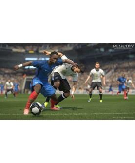 FIFA 20 Rare Players Pack PS4 PSN Key EUROPE