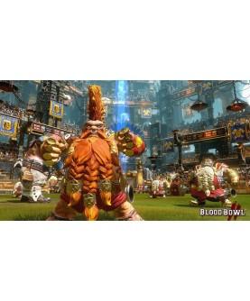100% Orange Juice - Suguri & Hime Winter Costumes DLC Steam Key GLOBAL