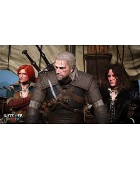 Anthem PSN Key PS4 EUROPE
