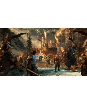 Might & Magic Heroes VII Uplay Key GLOBAL