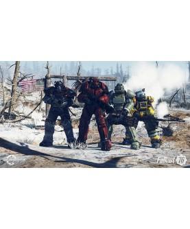 Anthem Shards Pack 2200 Origin PC Key GLOBAL