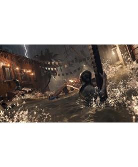 Anthem - Armor & Weapon Pack DLC XBOX One Xbox Key GLOBAL