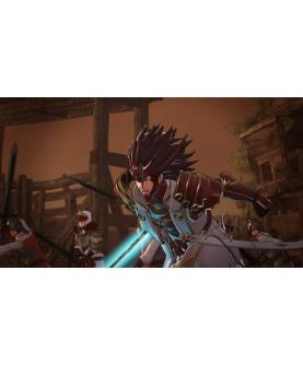 Metro Exodus Epic Games Voucher Epic Games Key ROW
