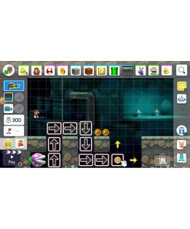 Anthem - 1050 Shards Pack XBOX One Xbox Key GLOBAL