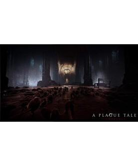 Anthem - Legion of Dawn Upgrade XBOX One Xbox Key GLOBAL