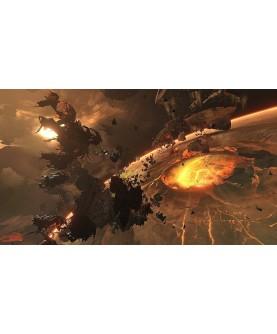 Call of Duty: Black Ops 4 Battlenet Key EUROPE