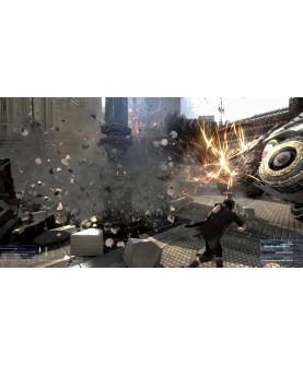 Blizzard GiftCard 15 GBP Battle.net UNITED KINGDOM